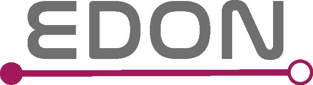 EDON GmbH Logo
