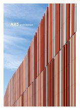 AX5 architekten