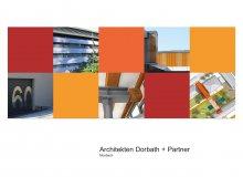 Architekten Dorbath + Partner