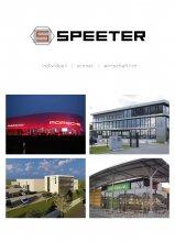 Element-Fertigteile Speeter GmbH & Co. KG