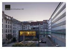 WFSZ Architekten AG