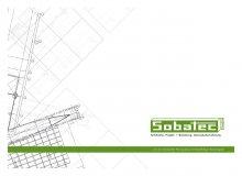 Sobatec GmbH