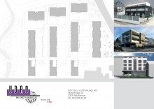 Udro Bau und Planungs AG