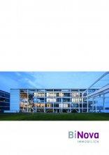 BiNova Immobilien GmbH & Co. KG