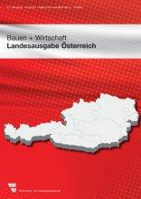 Landesausgabe Österreich 2020