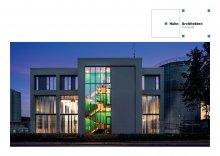 HUHN Architekten PartGmbB