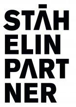 STÄHELIN Partner Architekten AG