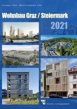 Graz / Steiermark 2021