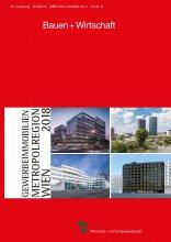 Metropolregion Wien 2018