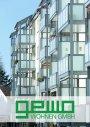 GEWO Wohnen GmbH