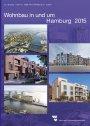 WOHNBAU IN UND UM HAMBURG 2015