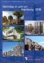Wohnbau in und um Hamburg 2018