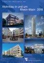 Wohnbau in und um Rhein-Main 2018