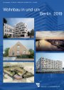 Wohnbau in und um Berlin 2019