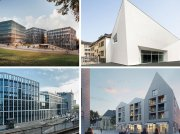Köln / Bonn / Aachen 2019