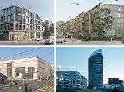 Kanton Zürich 2020